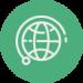 globe-icon@2x