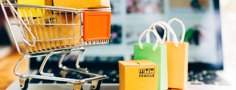La tecnología como motor de medios de pago y compras en línea en México